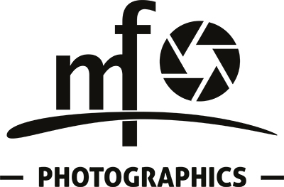 MF-Photographics